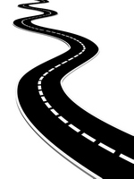 Долгая дорога в Саранск