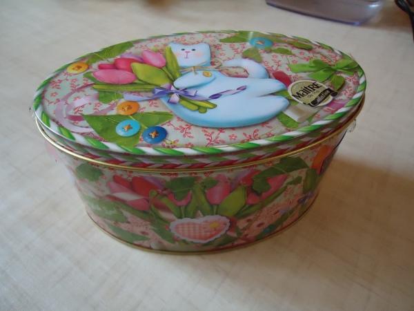 Maitre - Индийский чай ассам